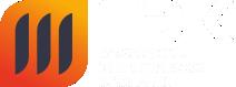 ГЭК-Сарапул Логотип